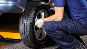 Quanto costa cambiare pneumatici