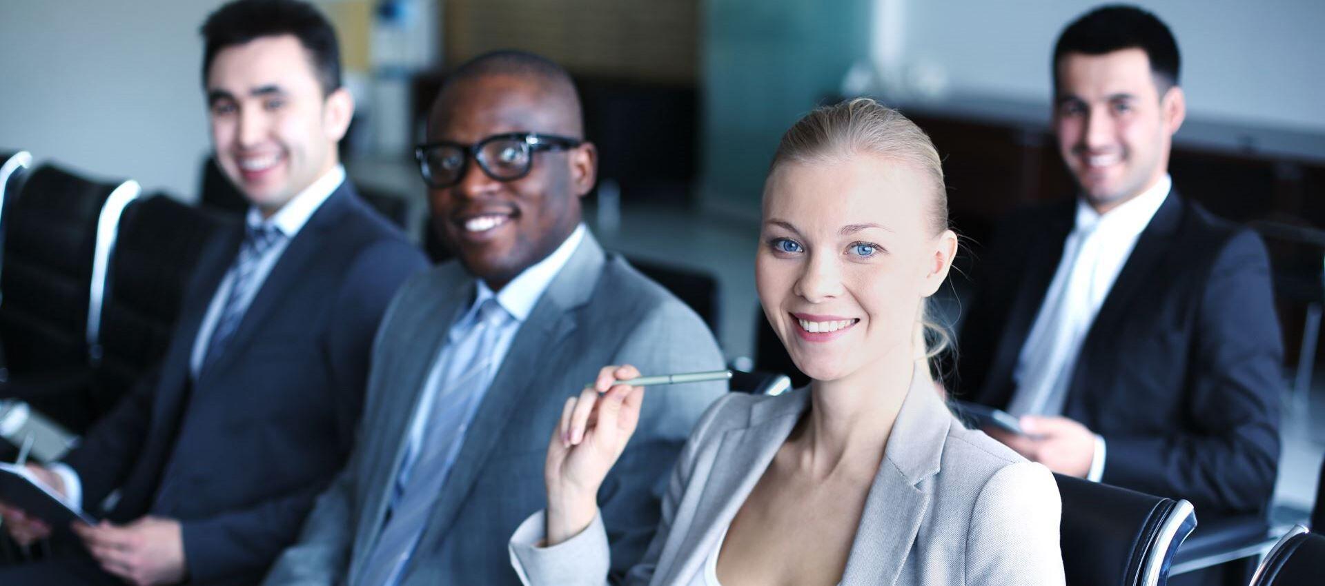 Corsi Sicurezza Online - Un'Opportunità di Alto Livello per l'Aggiornamento Professionale.