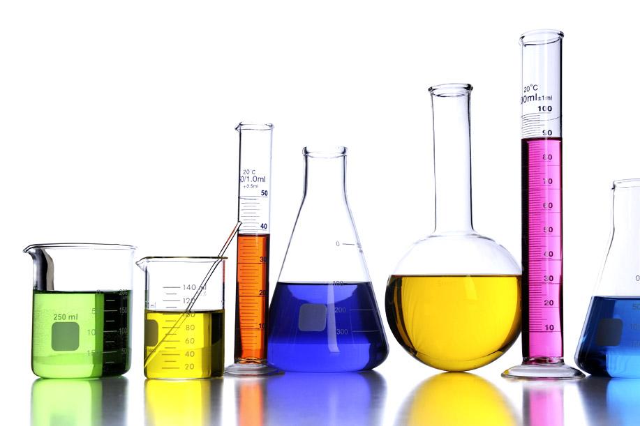 Registrazione di Sostanze Prodotte o Importate dopo il 2018 - L'Aiuto di Chemicals Consulting.